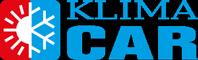 KLIMA-CAR Kielce